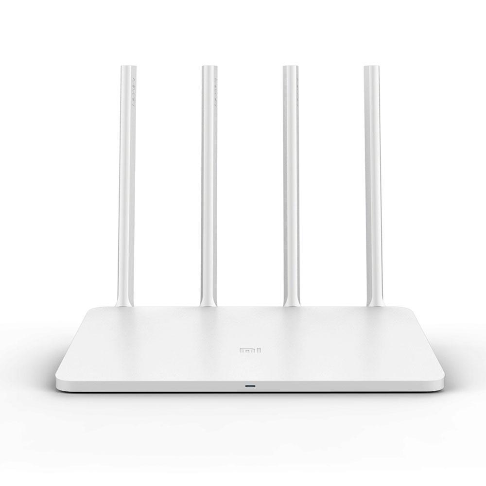 Рейтинг роутеров WiFi 2018-2019 для квартиры