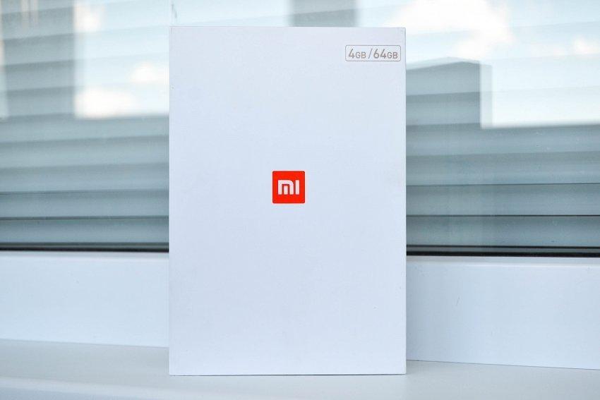 Обзор Xiaomi MiPad 3 - достойное продолжение модельного ряда