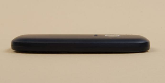 Обзор кнопочного телефона Nokia 3310 New - возвращение к истокам