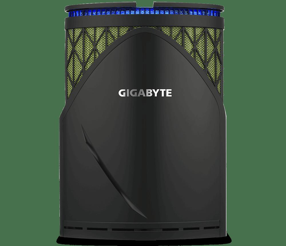 Рейтинг самых мощных игровых компьютеров 2018-2019 года