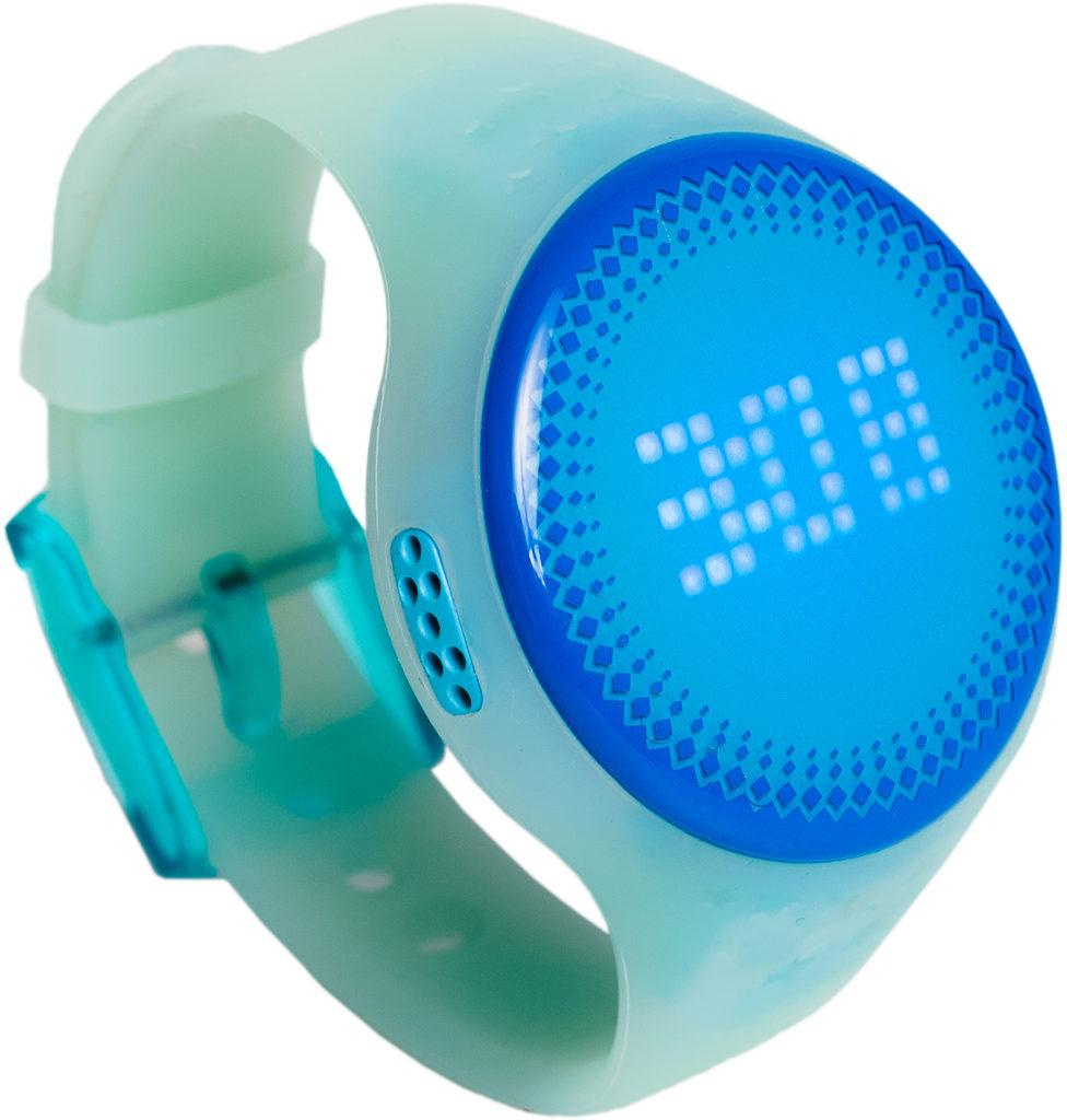 Какие лучше выбрать умные детские часы