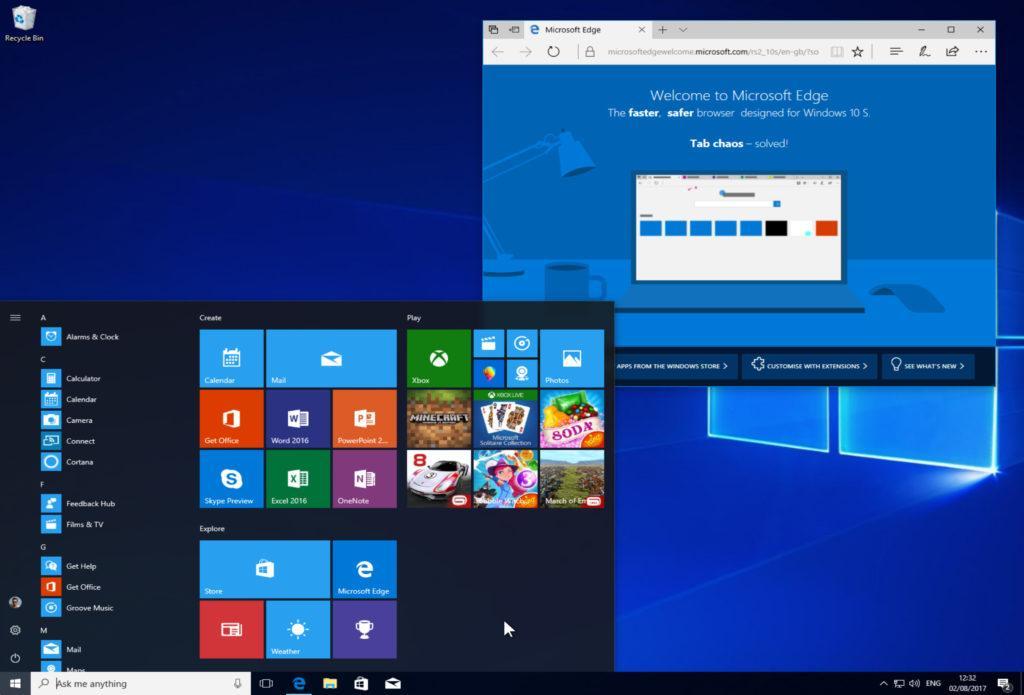 Как записать Windows на флешку и сделать её загрузочной
