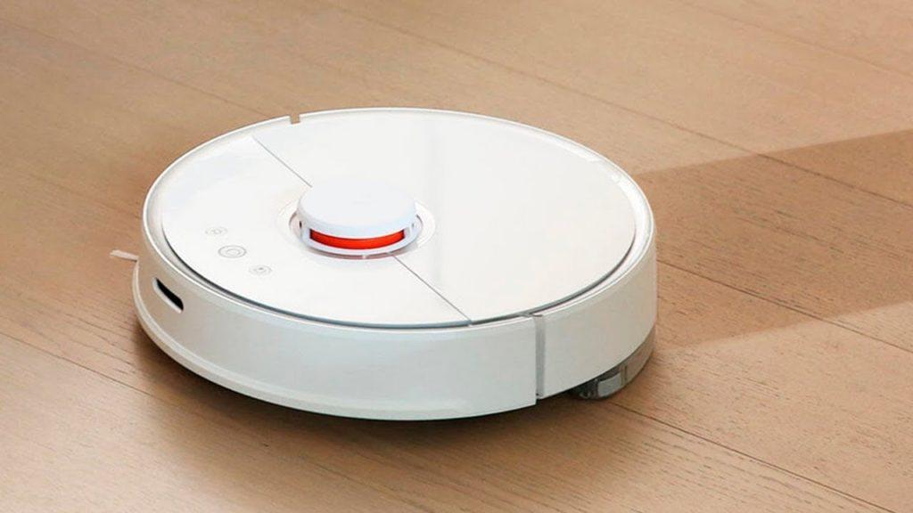 Какой выбрать робот пылесос для квартиры