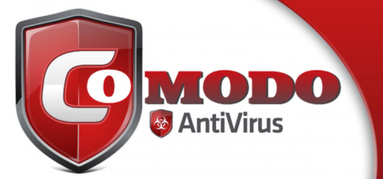 Рейтинг лучших антивирусов для Windows