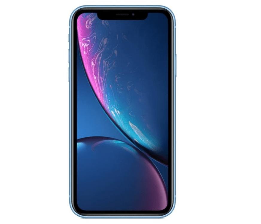 Топ 10 самых дорогих смартфонов в мире в 2018-2019 году