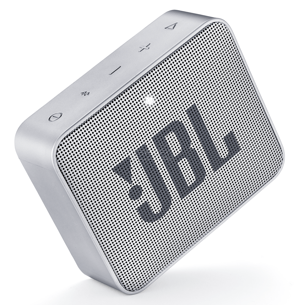 Лучшие портативные беспроводные колонки JBL