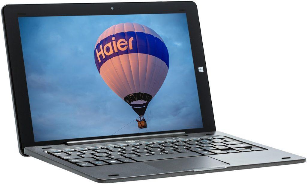 Топ 10 лучших планшетов на Windows 10