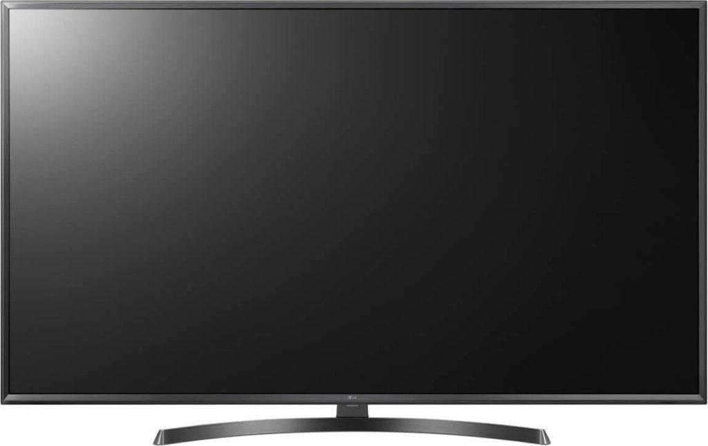 Рейтинг телевизоров 4К по цене и качеству