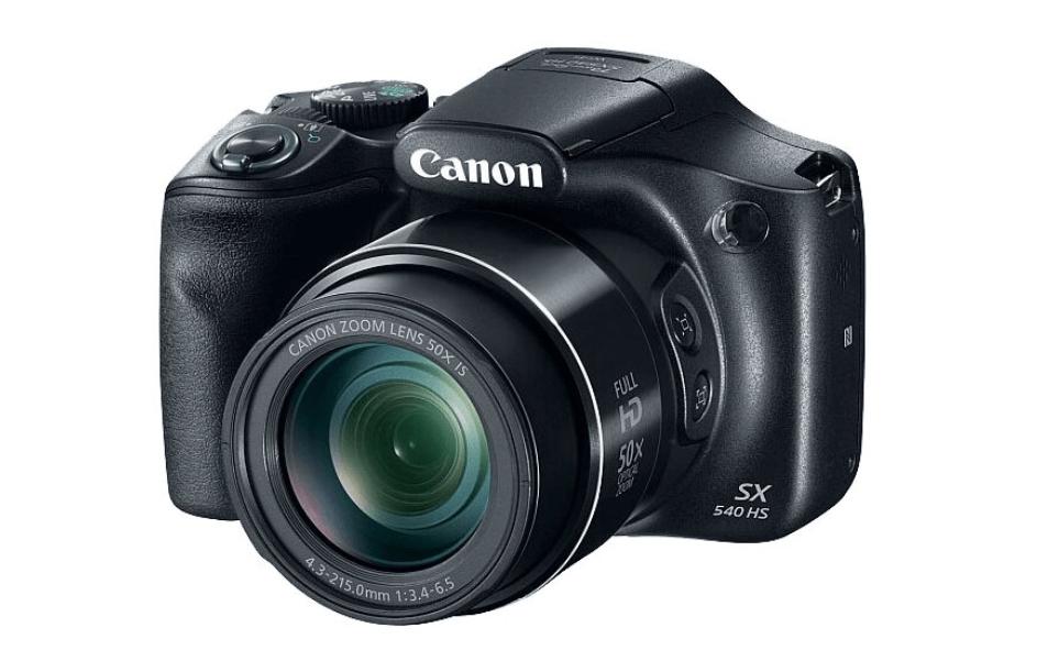 Рейтинг лучших недорогих цифровых фотоаппаратов 2018-2019 года