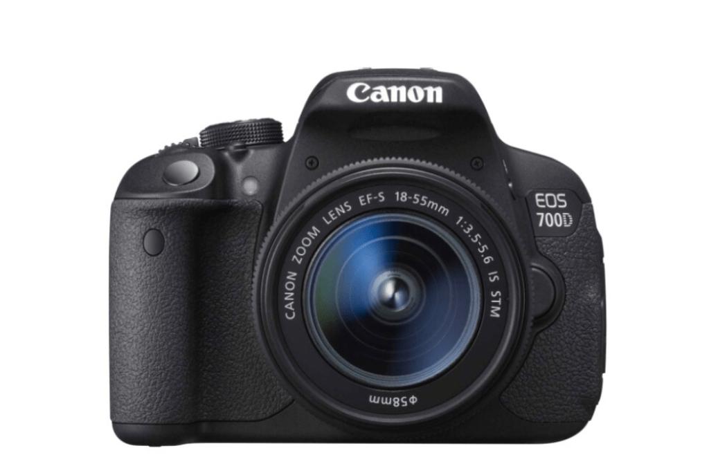 Топ 10 лучших зеркальных фотоаппаратов для начинающих