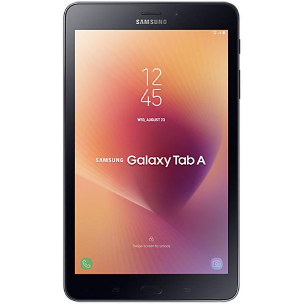 Рейтинг лучших планшетов Samsung по цене и качеству