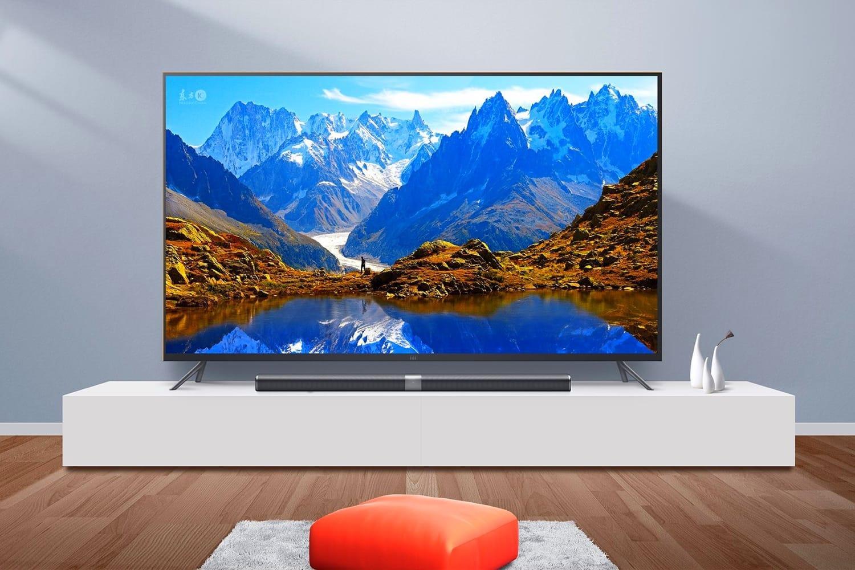 8 лучших телевизоров с диагональю экрана 42 дюйма рейтинг 2020