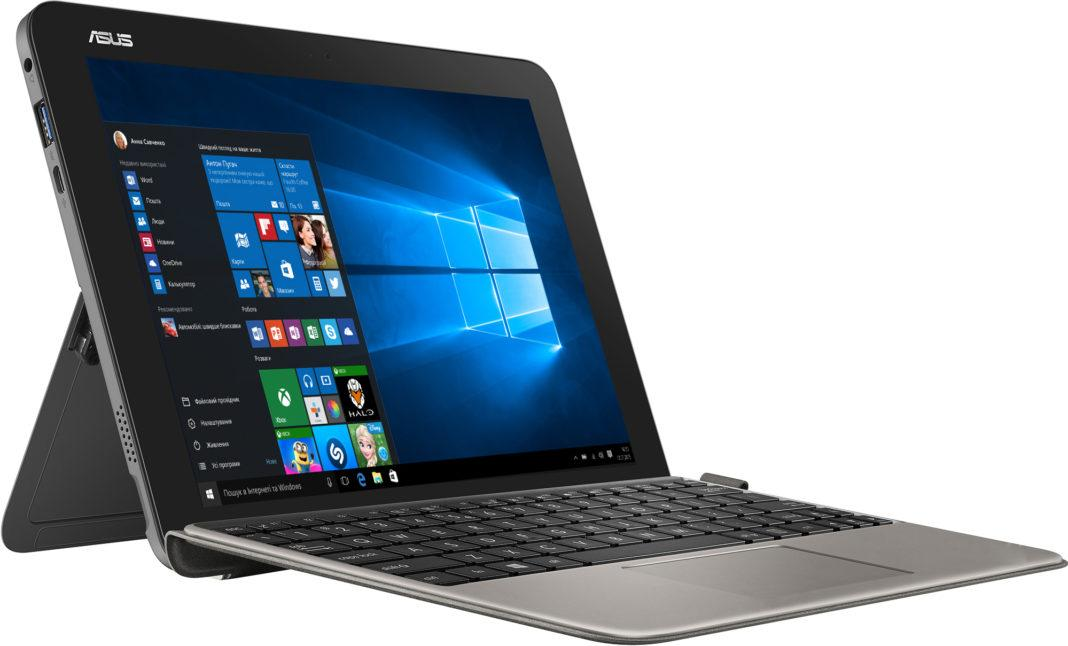 asus x53b drivers windows 7 download