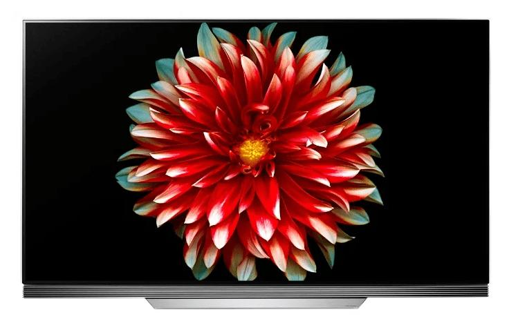Топ 10 лучших OLED телевизоров 2019 года