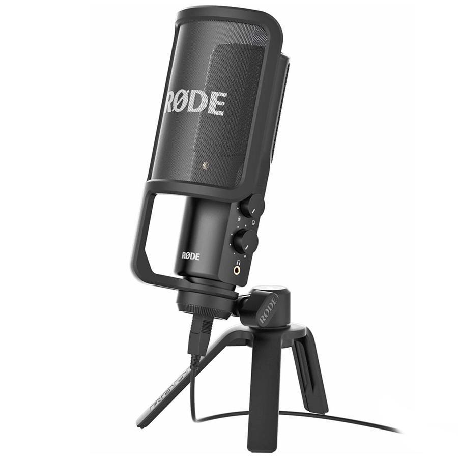 Самые хорошие и качественные микрофоны для стрима в 2019 году