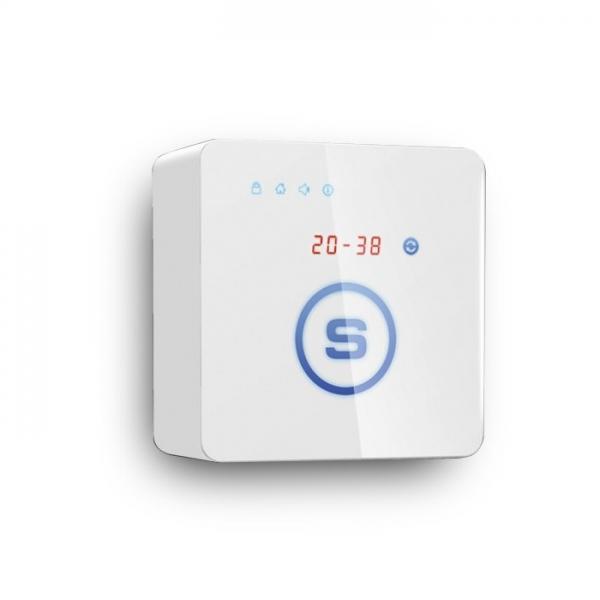 Топ лучших GSM сигнализаций для дома 2019 года