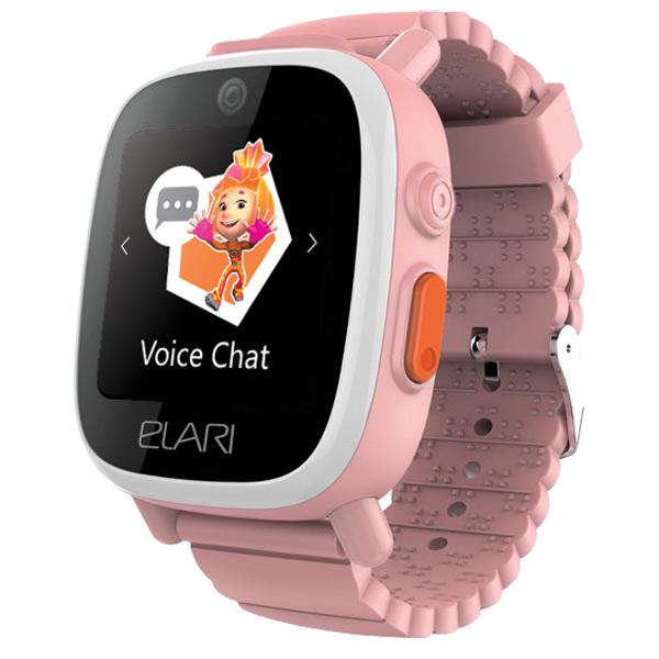 Лучшие модели смарт часов для детей с функцией телефона