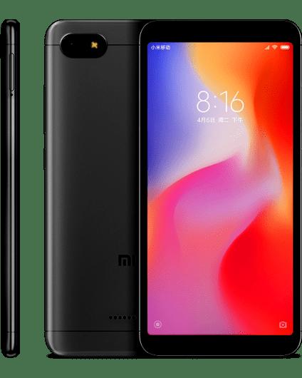 Рейтинг топ 10 моделей недорогих но хороших смартфонов