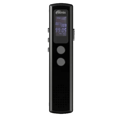 Лучшие модели диктофонов для скрытой записи разговоров