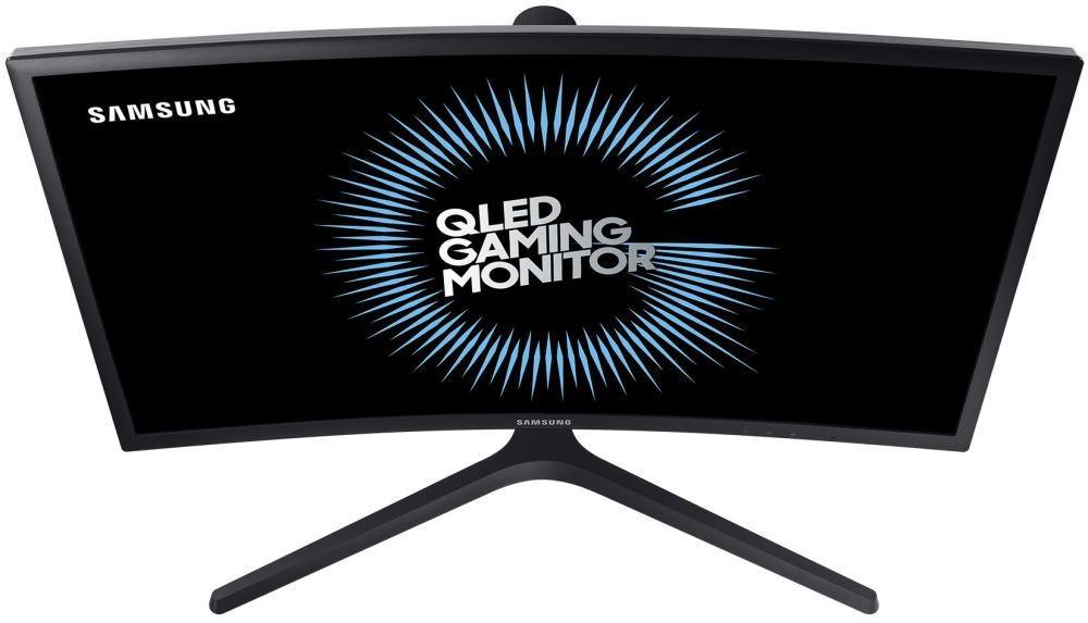 Топ лучших игровых мониторов на 144 Гц 2019 года