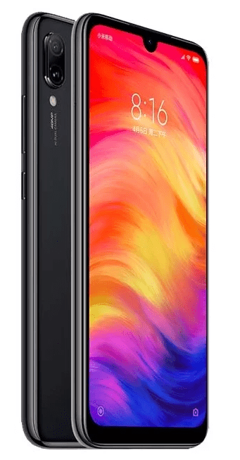 Топ 10 смартфонов с хорошей камерой 2019 года