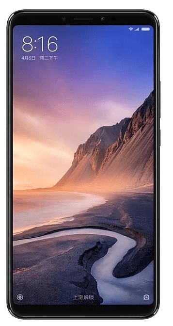Топ 10 лучших смартфонов до 20000 рублей 2019 года