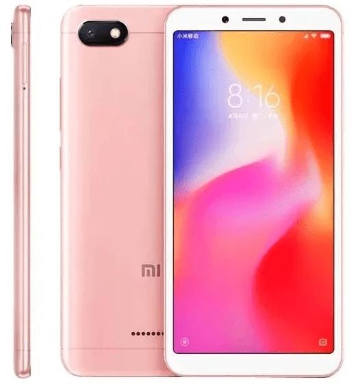 Рейтинг лучших моделей смартфонов 2019 года