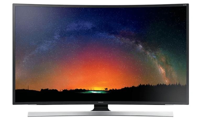 Топ самых лучших 3D телевизоров 2019 года