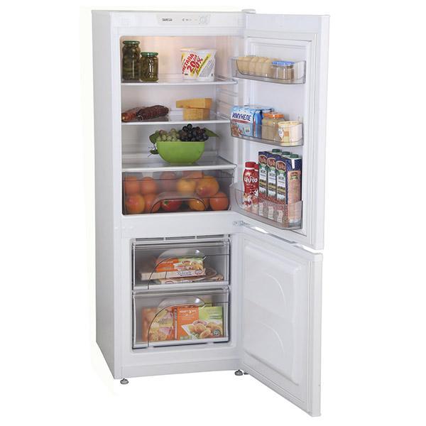 Топ лучших моделей холодильников по качеству и надежности