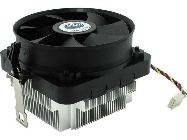 Лучшие модели кулеров для процессора 2019 года