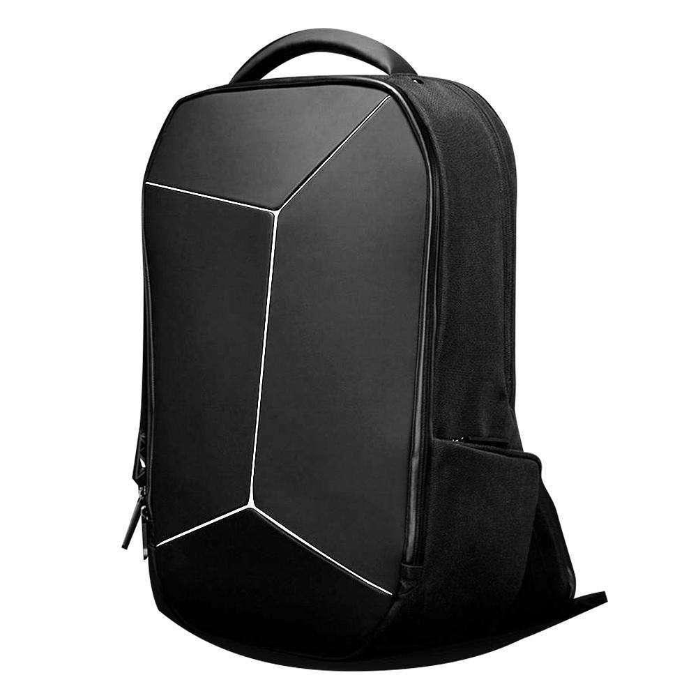 Лучшие рюкзаки для ноутбука для мужчин и женщин