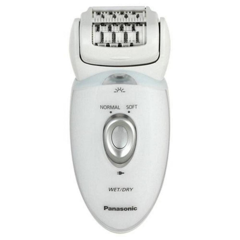 Лучшие лазерные эпиляторы для домашнего использования