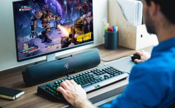 Рейтинг лучших онлайн игр на ПК