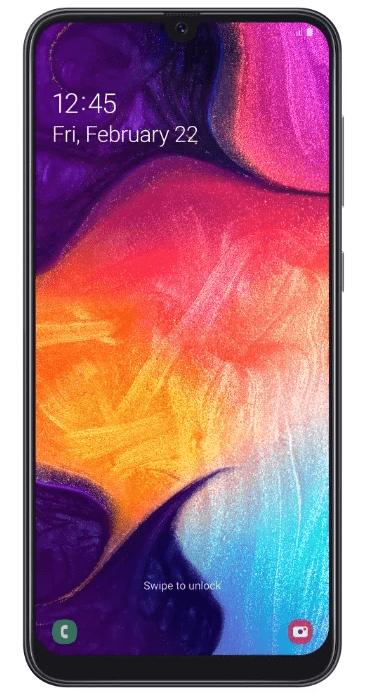 Рейтинг моделей смартфонов на Android 2019 года