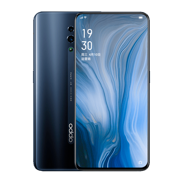Топ лучших смартфонов OPPO по характеристикам и ценам