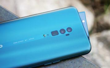 Рейтинг лучших смартфонов OPPO