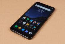 Рейтинг смартфонов до 10000 рублей