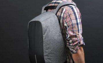 Рейтинг лучших рюкзаков для ноутбука: мужские и женские модели