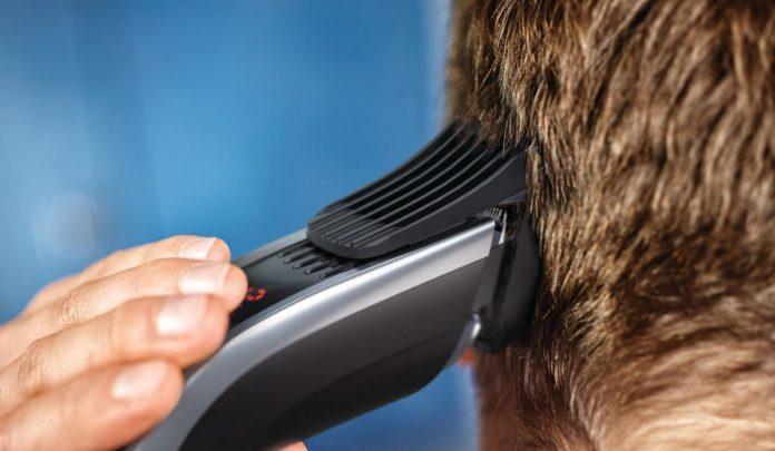 13 лучших машинок для стрижки волос рейтинг 2020