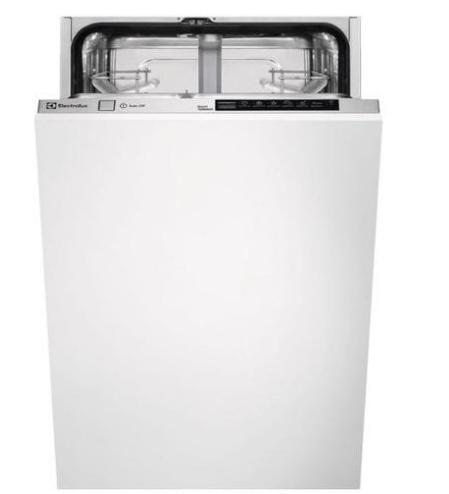 Топ лучших посудомоечных машин по отзывам владельцев