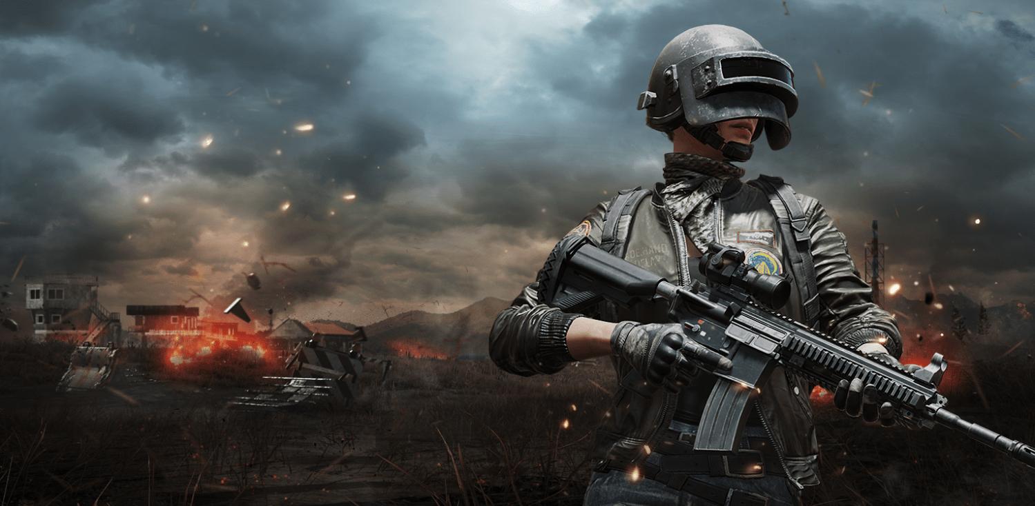 Топ 10 лучших онлайн игр на ПК в 2019 году