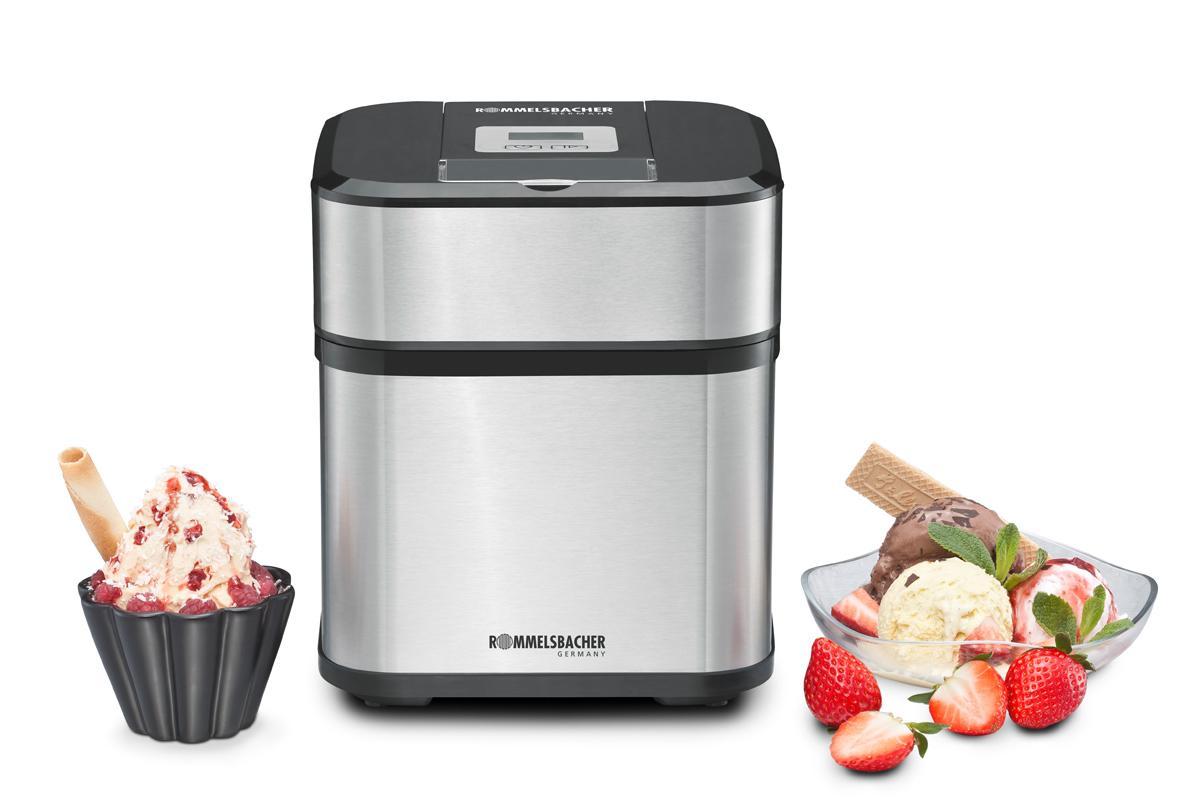 Топ 10 лучших морожениц для домашнего использования