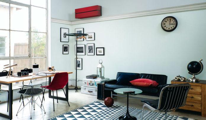 Рейтинг лучших кондиционеров для квартиры
