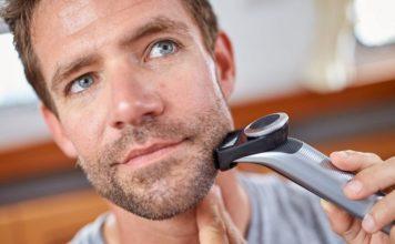 Рейтинг лучших триммеров для бороды и усов