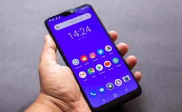 Рейтинг лучших смартфонов до 15000 рублей 2020 года