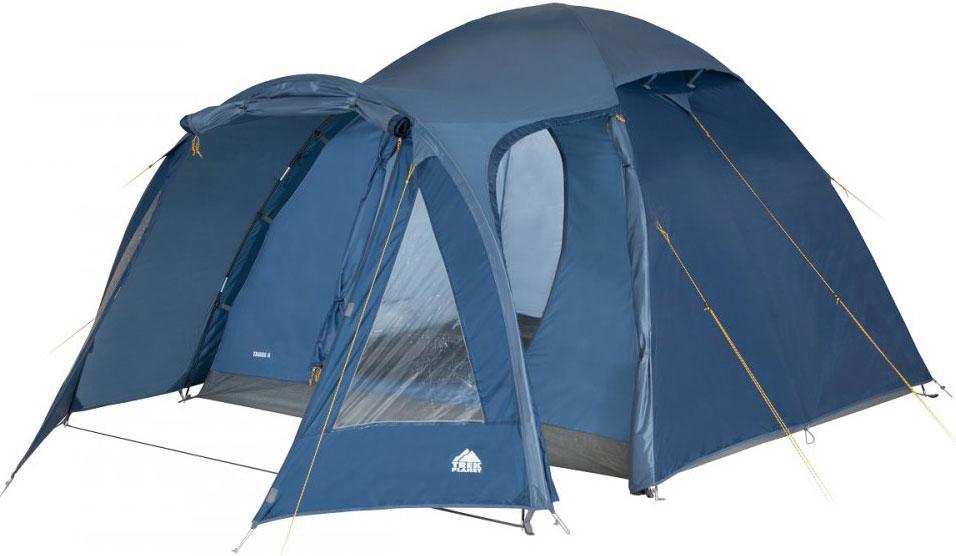 Лучшие палатки для туризма рейтинг 2019 года