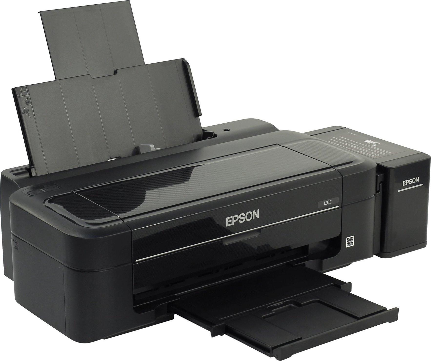 Лучшие модели фотопринтеров для печати фотографий