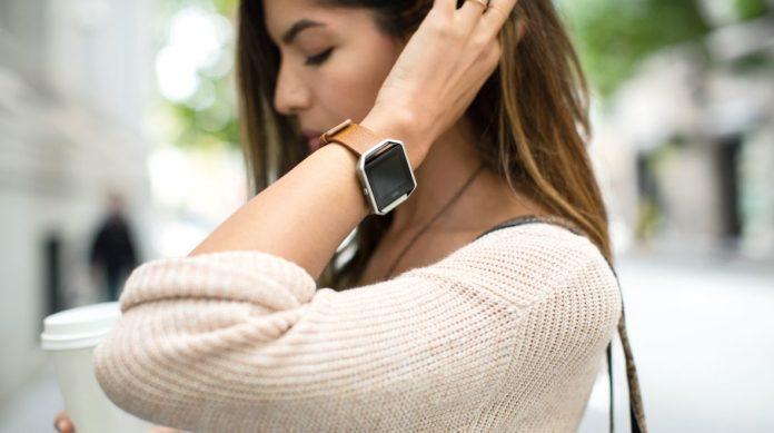 Рейтинг лучших умных часов для женщин