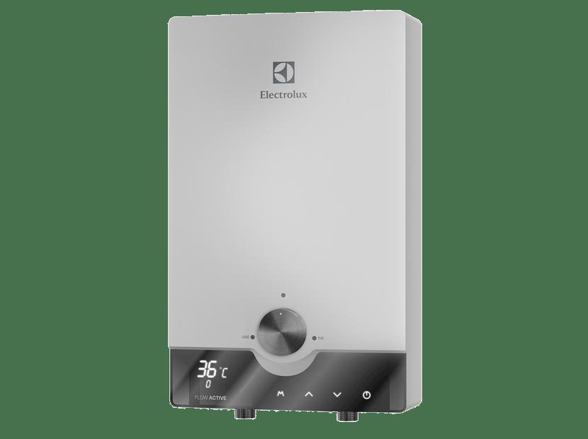 Топ 10 лучших моделей проточных водонагревателей для квартиры