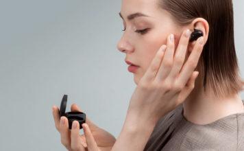Рейтинг недорогих беспроводных Bluetooth наушников